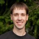 Jason Malinowski