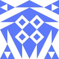 Гидрогель PHARMAVAL