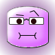 Martin Contact options for registered users 's Avatar (by Gravatar)