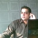 Naveed Rafi