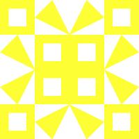 anisixos