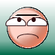 phn Contact options for registered users 's Avatar (by Gravatar)