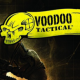 Profile picture of Voodoo Tactical Australia