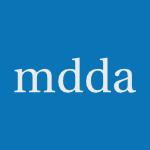 Intel xorg conf on Fedora 25 (x Nvidia)