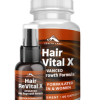 Profile picture of HairRevitalXReview10