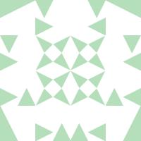 Витаминно-минеральный комплекс Аквион АлфаВит