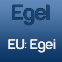 Egel's avatar