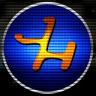 JamHamster