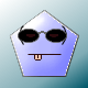 goinggonehq Contact options for registered users 's Avatar (by Gravatar)