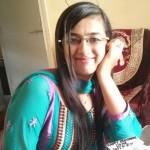 Anjali Wadhwa