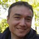 Alexander Yancharuk