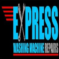 expresswashing