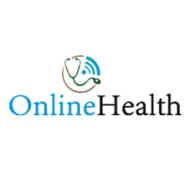 Profile picture of rxonlinehealth
