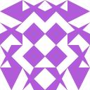 欧阳大哥 profile image