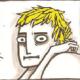 Solrayne's avatar