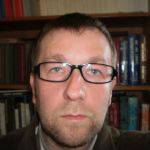 Profile picture of Ulici Claudiu-Octavian