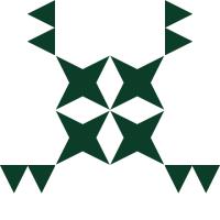 Atzaki