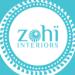 zohiinteriors