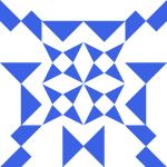 الصورة الرمزية خآلد الفيصل