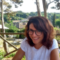 Clelia Ricciardiello *** avatar