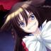 Naouak's avatar