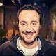 Erdinc Akkaya - Apple watch developer