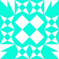 Майонез Слобода Оливковый - Достойное соотношение цены, состава и качества