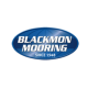 blackmonmooring