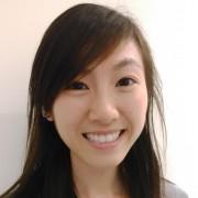 Jane Fong's avatar