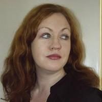 Tara Brady