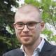 Patrick van der Leer, Magento 1.8 programmer and consultant