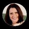 Profile picture of Lisa Ferraro