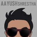 aayush shrestha