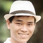 Thuc Dao's avatar