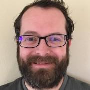 Andrew Steele's avatar