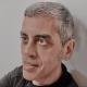 Sergio de Souza Lima