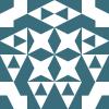 C3584f7d5d9835316fe3c441a70c2664?d=identicon&s=100&r=pg