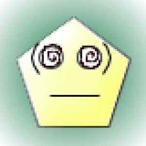 Profile photo of driss