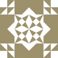 Ozpp.ru - общество защиты прав потребителей - Очень полезный сайт,который бесплатно помогает решить многие проблемы.