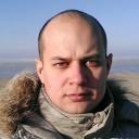 grigoriytretyakov