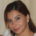 Profile picture of anitorosyan