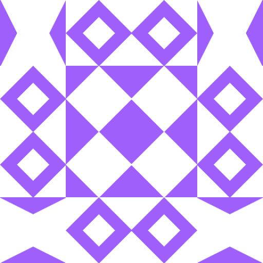 Elyxius profile avatar