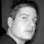 Profile picture of zebrastribe