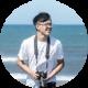 yuin616's gravatar icon