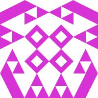Серьги Diva Black Rock - Серьги Дива - доступная цена, отличное качество и красиво!