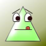 Profile photo of Sinem