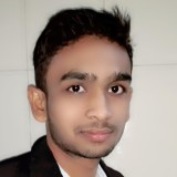 Profile picture of Tarun sahu