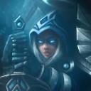 Veldrinn's avatar