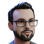 Profile picture of Octopixell