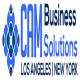 cambusinesssolutions